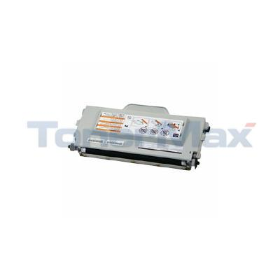 BROTHER HL-3400CN TONER YELLOW